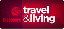 Travel and Living